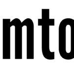 Brand image for Gymtopia
